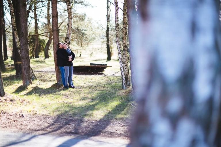 Hochzeitsfotograf Bispingen