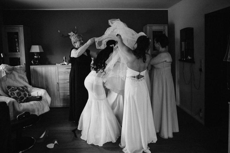Heiraten In Nordsee Archives Bjorn Wessel Fotografie Hannover