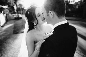 Heiraten In Ostfriesland Archives Bjorn Wessel Fotografie