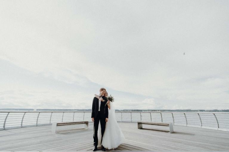Hochzeitsfotograf Flensburg, Hochzeit in Flensburg feiern, Hochzeitsfotograf Glücksburg, Hochzeit in Glücksburg feiern, Schloss Glücksburg heiraten, Hochzeitsfotograf Schloss Glücksburg