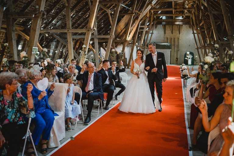 Gut Schönau, Hochzeitsfotograf Hamburg, Björn Wessel Fotografie, Hochzeit, freie Trauung